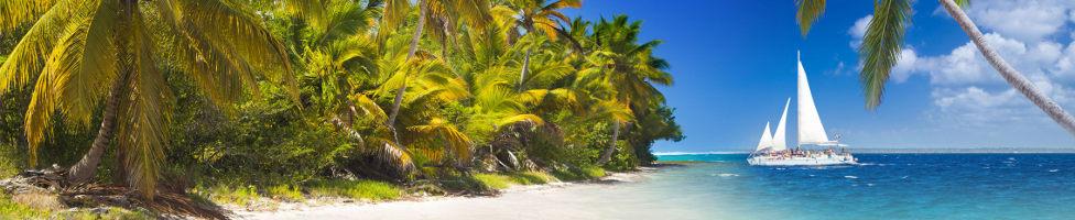 Grenada Urlaub