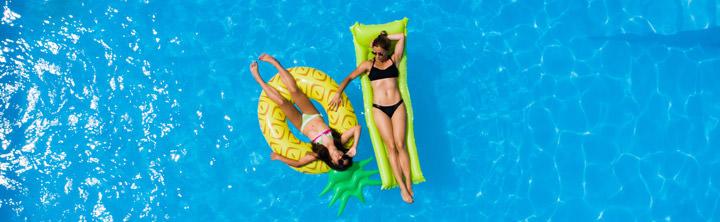 Frühbucher Griechenland günstige Hotels