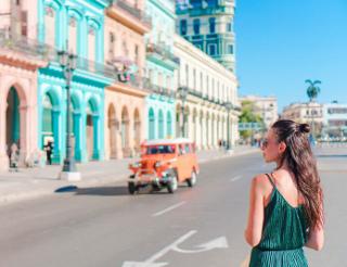 Havanna Reisetipps für einen Urlaub in der lebensfreudigen Stadt des Salsa