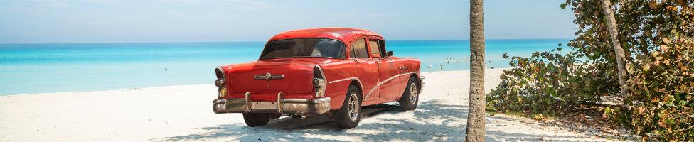 Wissenswertes zu Ihrer Kuba Reise