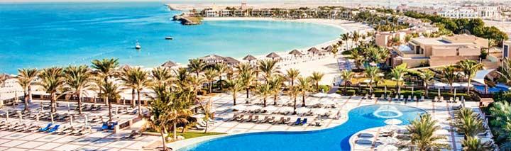 Hilton Ras al-Khaimah