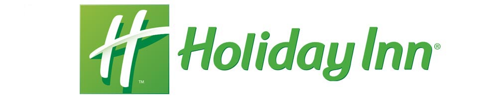 HolidayInn Hotels