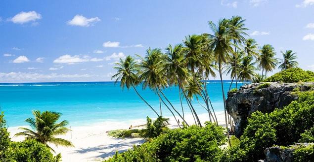 Hotels Barbados