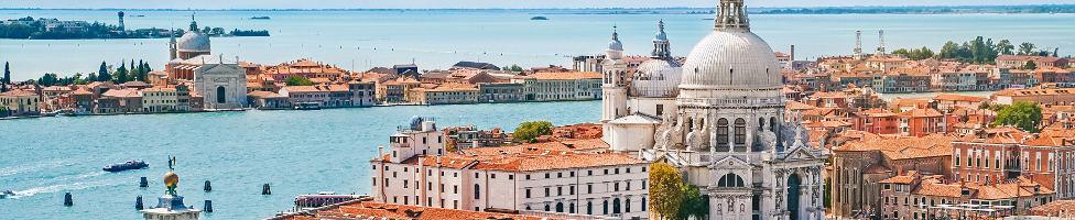 Hotel Venetien