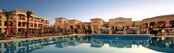 Hotelempfehlungen Hurghada