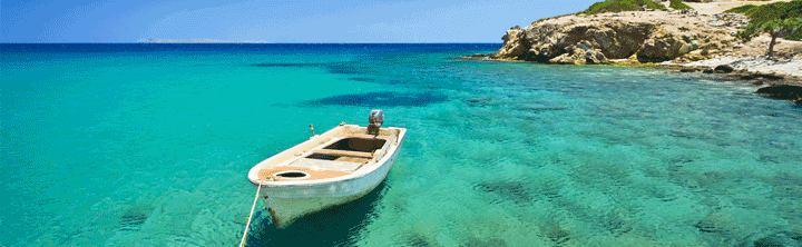Hotelempfehlungen Costa del Sol