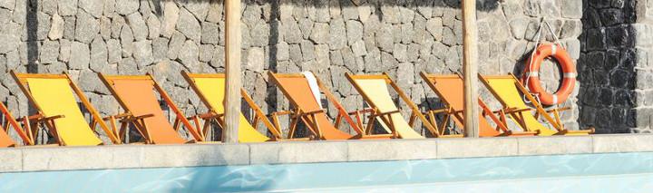 Ischia Hotelempfehlungen