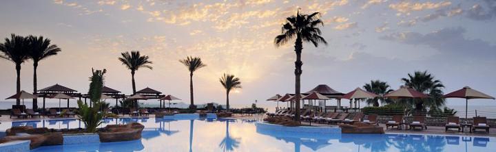 5-Sterne-Hotelempfehlungen Ägypten