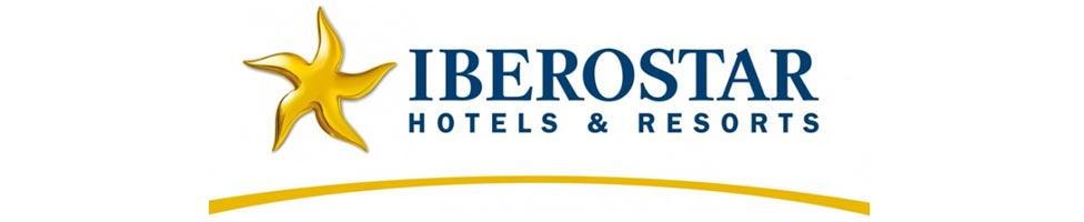 Iberstar Hotels