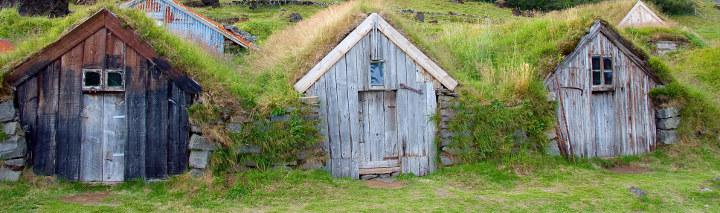 island urlaub g nstig buchen. Black Bedroom Furniture Sets. Home Design Ideas