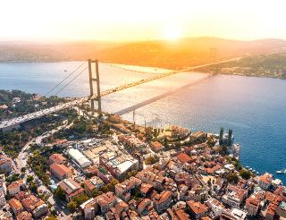 Istanbul Reisetipps