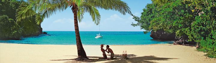 Last Minute Jamaika zu Schnäppchenpreisen!