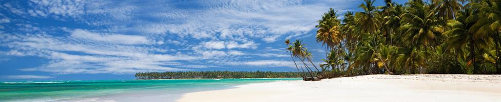 Karibik mit einer Rundreise erkunden