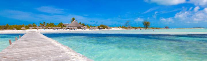 Kuba Urlaub im Februar