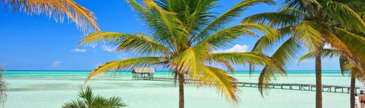 Kuba Pauschalreise