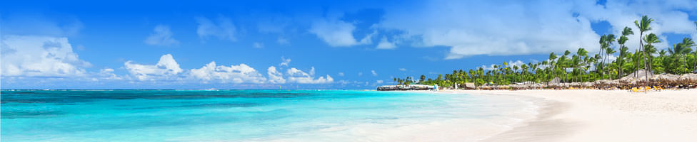Kuba Urlaub All Inclusive