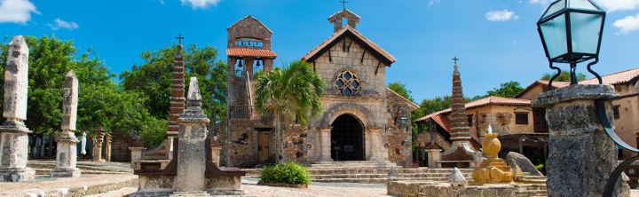 La Palma Pauschalreisen für jeden Geldbeutel (inkl. Flug)!