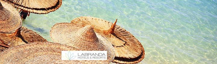 LABRANDA Hotels Ägypten
