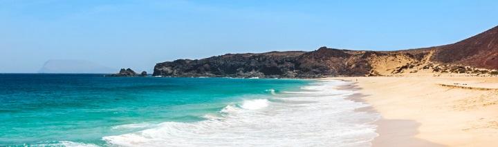 Top-Hotels auf Lanzarote für jedes Budget!