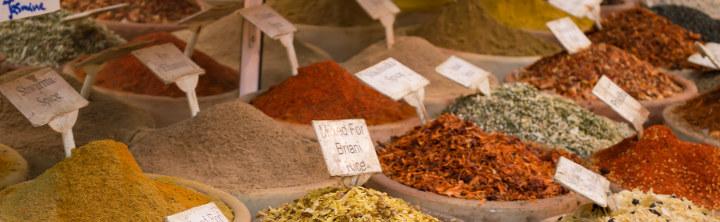 Last Minute Ägypten zu Schnäppchenpreisen!