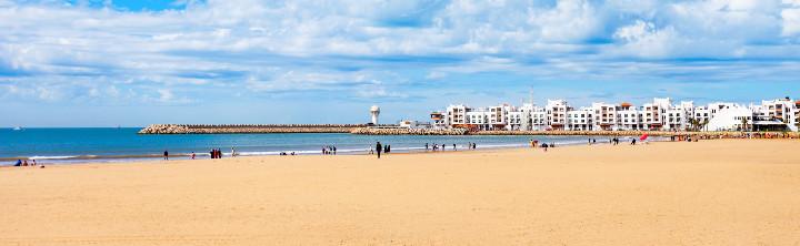Last Minute Agadir Jetzt Kurzfristig Agadir Buchen 5vorflug De