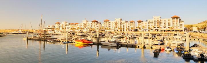 Last Minute Agadir zu Schnäppchenpreisen!