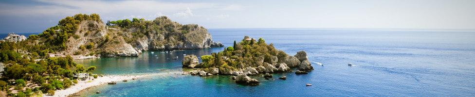 Last Minute Capri
