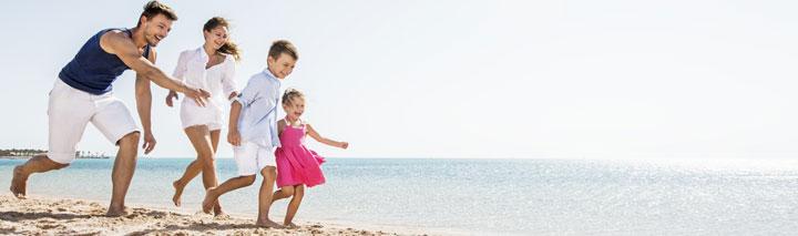 Last Minute Familienurlaub Sharm El Sheikh