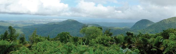 Last Minute Guadeloupe zu Schnäppchenpreisen!