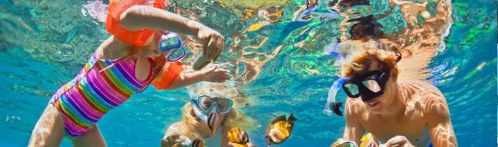 Last Minute Hurghada zu Schnäppchenpreisen!