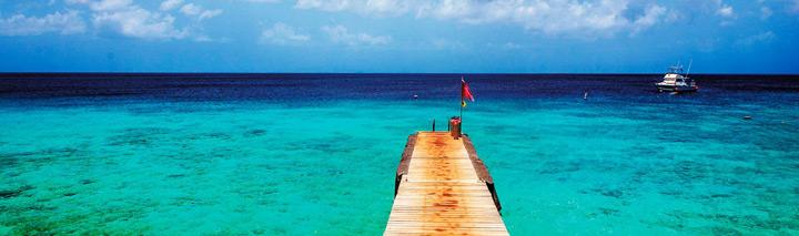 Last Minute Fernreisen Karibik - Curacao
