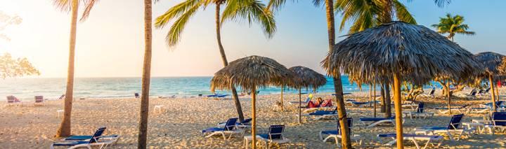 Last Minute Karibik zu Schnäppchenpreisen!