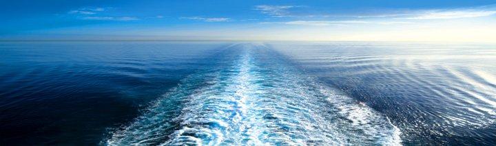 Entdecken Sie mit FTC Cruises die Weltmeere