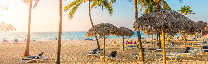 Last Minute Urlaub Kuba