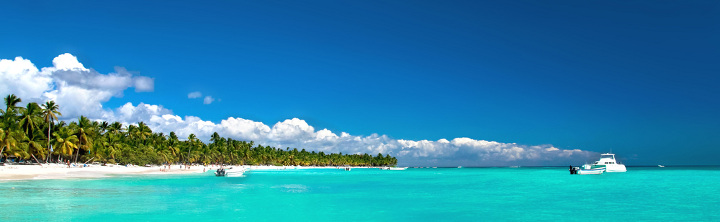 Last Minute Luxusurlaub auf den Malediven, inkl. Flug