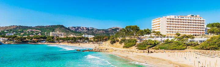 Last Minute Mallorca günstig