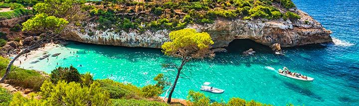 Mallorca Hotelempfehlungen