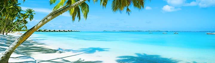 Last Minute Mauritius Urlaub