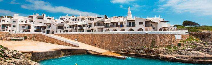 Last Minute Menorca zu Schnäppchenpreisen!