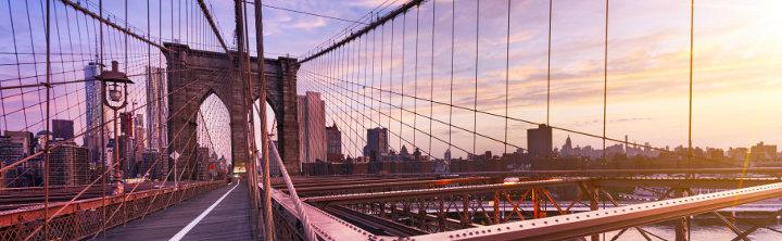 Last Minute nach New York zu Schnäppchenpreisen!