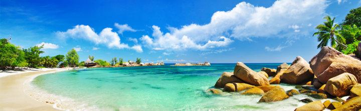 Last Minute Seychellen Komfort