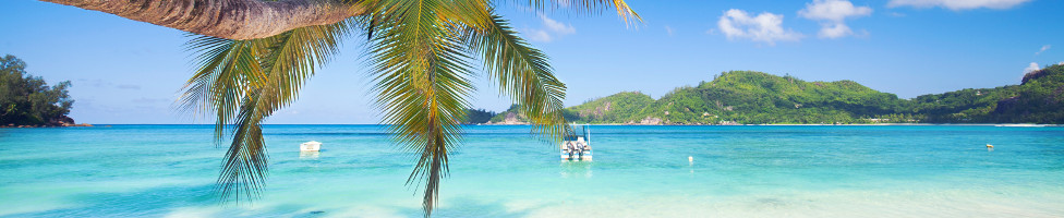 Last Minute Seychellen