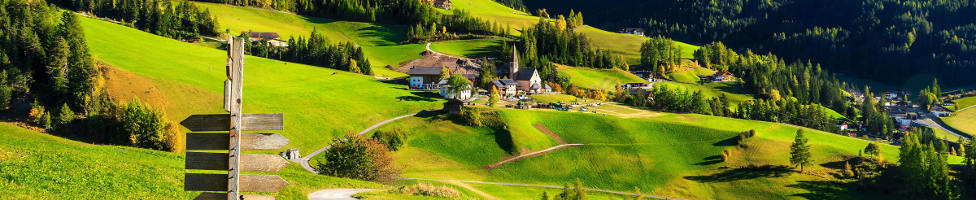 Last Minute Tirol