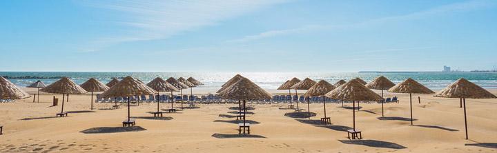 Last Minute Agadir