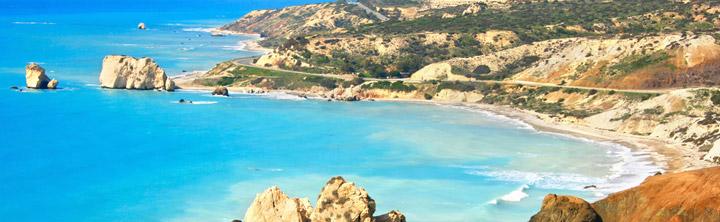 Last Minute Zypern Paphos