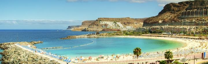 Unsere Empfehlungen für Gran Canaria