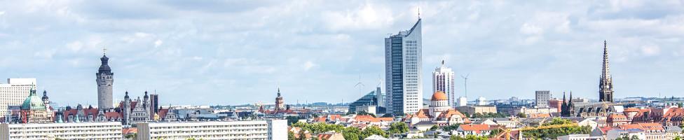 Leipzig Städtereisen zu Schnäppchenpreisen!