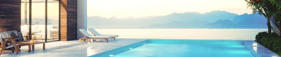 Luxushotel Mallorca