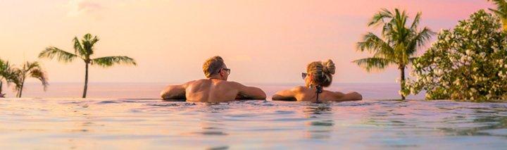 Last Minute Luxusurlaub Sharm el Sheikh
