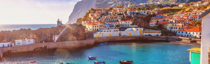Last Minute Madeira zu Schnäppchenpreisen!